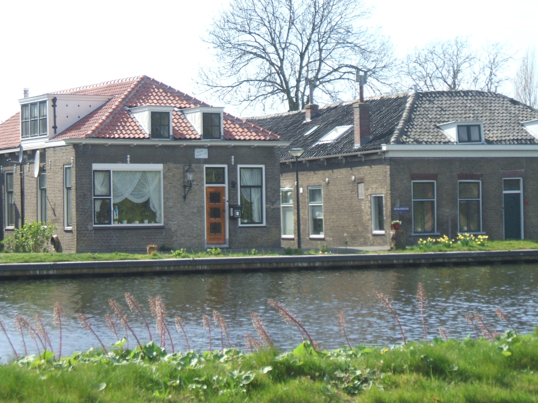 adrie-digitale-camara-februari-2007-187.jpg