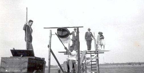tonnetje-steken-1958.png