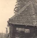 dorpsstraat-schiedamseweg-kethel.png