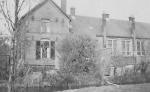 Jacobusschool 2 mei 1944_0008