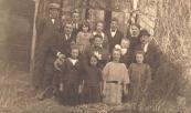 molenbouw-familie-schiedamseweg-17.jpg