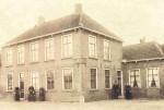 foto-vergulde-valck-rond-1910