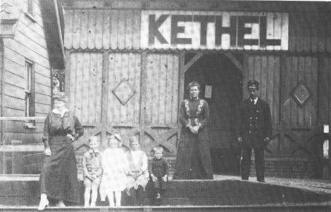 station-kethel-1950-21