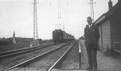 station-kethel-1950