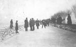 kerklaan-kethelvaart-ijsret-1920