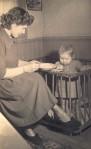 ma-en-a3-1952