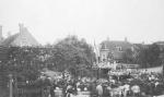 Opening Verspeekpomp 25-7-1898