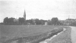 Kerkweg 1920