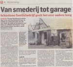 Garage Nooteboom_0002