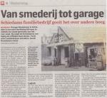 Garage Nooteboom_0002
