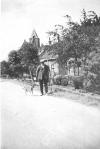 Kerkweg A. Vlugman 1930