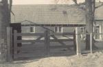 Plattegrond links onder boerderij Groenoord_0002-001