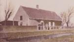 Schapenhut Kandelaarweg  1900