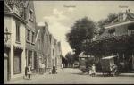 dorpsstraat-en-rechts-textielhoek
