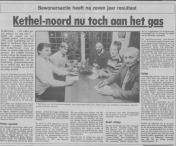 Oktober 1983