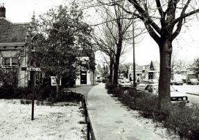 Raadhuis 1982