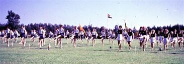 1 1-9-1962 jubileum 25 jaar huisarts Kethel DHS veld (5)