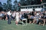 1 1-9-1962 jubileum 25 jaar huisarts Kethel DHS veld(7)