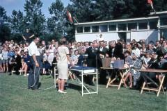 1 1-9-1962 jubileum 25 jaar huisarts Kethel DHS veld (7)